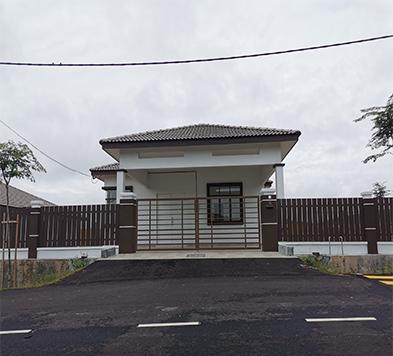 bertamIP4-bungalow